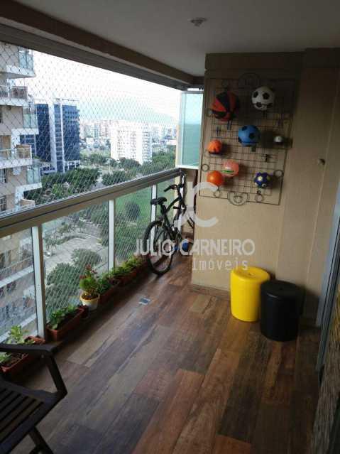 16 - IMG-20180321-WA0023 - Apartamento 2 Quartos À Venda Rio de Janeiro,RJ - R$ 495.000 - JCAP20062 - 3