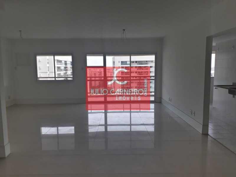 1 - 20180219_152701 - Apartamento À VENDA, Barra da Tijuca, Rio de Janeiro, RJ - JCAP30093 - 5