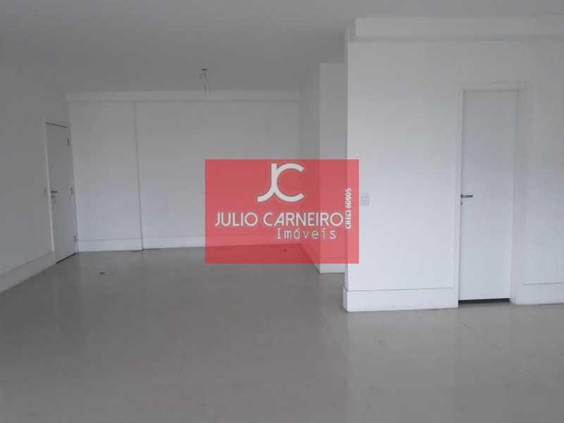 2 - 20180219_152733 - Apartamento À VENDA, Barra da Tijuca, Rio de Janeiro, RJ - JCAP30093 - 6