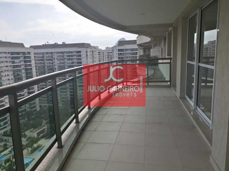 3 - 20180219_152751 - Apartamento 3 quartos à venda Rio de Janeiro,RJ - R$ 1.338.000 - JCAP30093 - 1