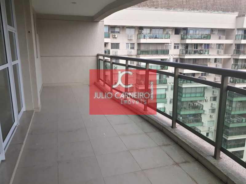 4 - 20180219_152805 - Apartamento 3 quartos à venda Rio de Janeiro,RJ - R$ 1.338.000 - JCAP30093 - 4