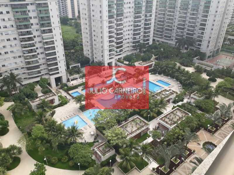 5 - 20180219_152813 - Apartamento À VENDA, Barra da Tijuca, Rio de Janeiro, RJ - JCAP30093 - 3