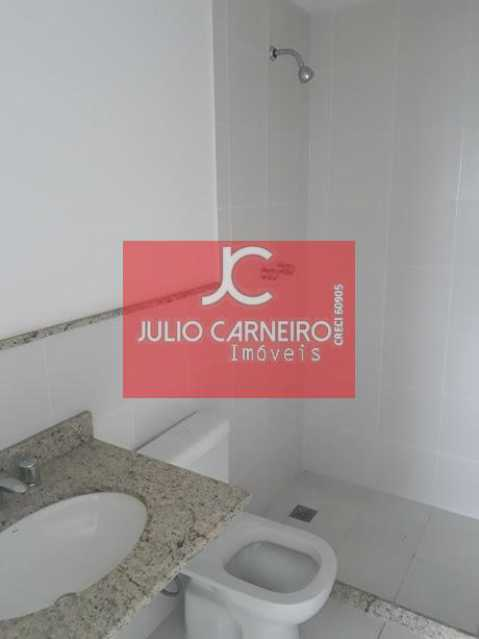 6 - 20180219_152836 - Apartamento 3 quartos à venda Rio de Janeiro,RJ - R$ 1.338.000 - JCAP30093 - 9