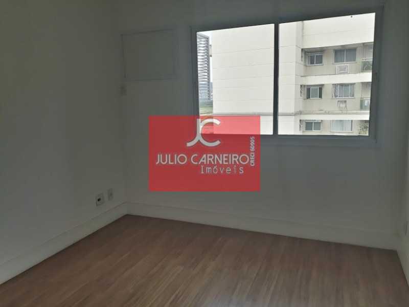 7 - 20180219_152850 1 - Apartamento 3 quartos à venda Rio de Janeiro,RJ - R$ 1.338.000 - JCAP30093 - 8