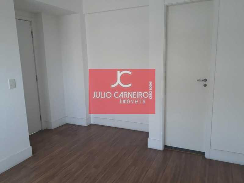 9 - 20180219_152907 1 - Apartamento À VENDA, Barra da Tijuca, Rio de Janeiro, RJ - JCAP30093 - 7