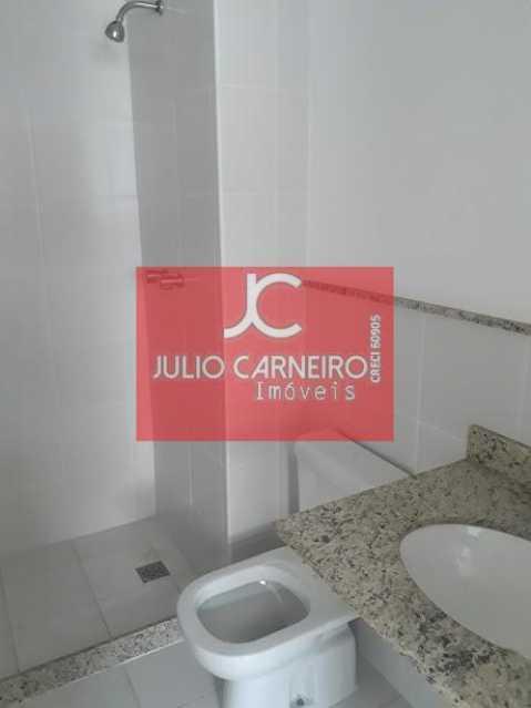 12 - 20180219_152919 - Apartamento 3 quartos à venda Rio de Janeiro,RJ - R$ 1.338.000 - JCAP30093 - 12