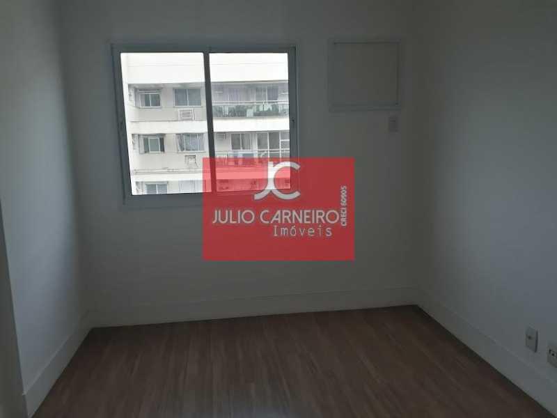 13 - 20180219_152934 - Apartamento 3 quartos à venda Rio de Janeiro,RJ - R$ 1.338.000 - JCAP30093 - 13