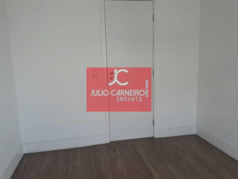 14 - 20180219_152944 - Apartamento 3 quartos à venda Rio de Janeiro,RJ - R$ 1.338.000 - JCAP30093 - 14