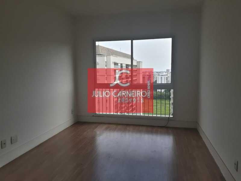 15 - 20180219_152957 - Apartamento 3 quartos à venda Rio de Janeiro,RJ - R$ 1.338.000 - JCAP30093 - 15