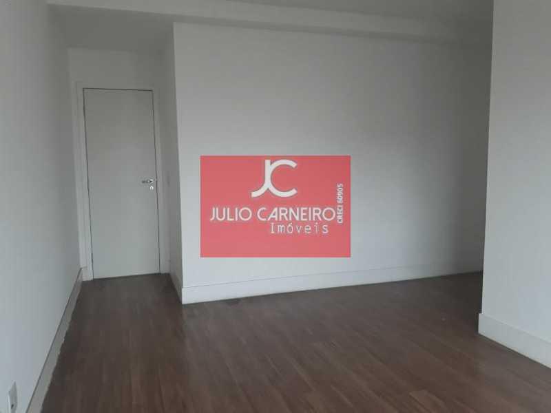 16 - 20180219_153010 1 - Apartamento 3 quartos à venda Rio de Janeiro,RJ - R$ 1.338.000 - JCAP30093 - 16