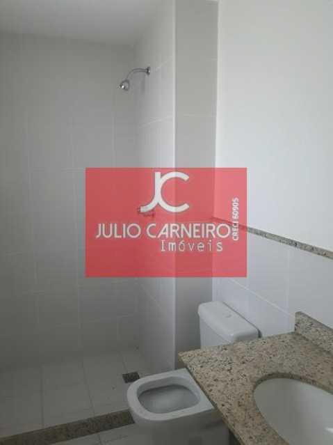 19 - 20180219_153021 1 - Apartamento 3 quartos à venda Rio de Janeiro,RJ - R$ 1.338.000 - JCAP30093 - 17