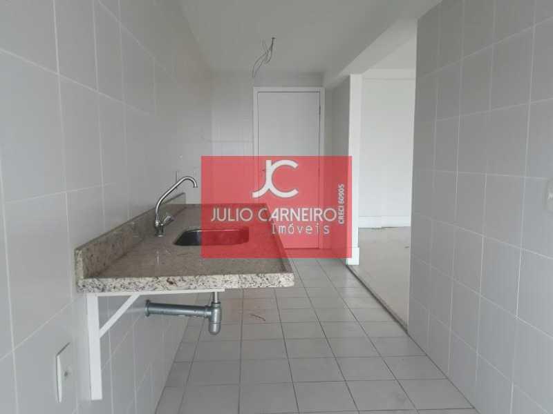 23 - 20180219_153053 - Apartamento 3 quartos à venda Rio de Janeiro,RJ - R$ 1.338.000 - JCAP30093 - 19
