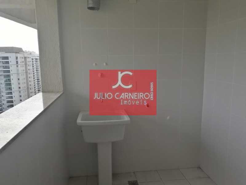 24 - 20180219_153100 - Apartamento À VENDA, Barra da Tijuca, Rio de Janeiro, RJ - JCAP30093 - 20