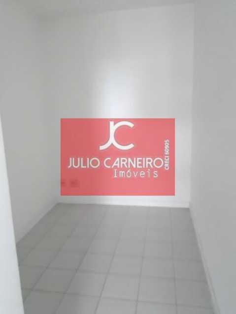 25 - 20180219_153109 - Apartamento 3 quartos à venda Rio de Janeiro,RJ - R$ 1.338.000 - JCAP30093 - 21