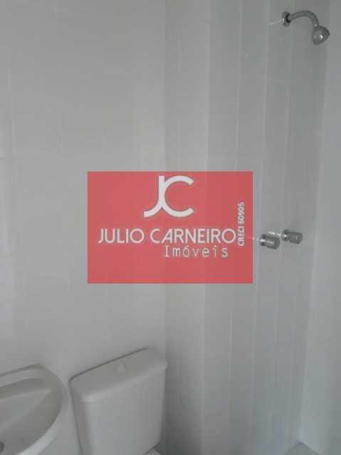 26 - 20180219_153115 - Apartamento À VENDA, Barra da Tijuca, Rio de Janeiro, RJ - JCAP30093 - 22