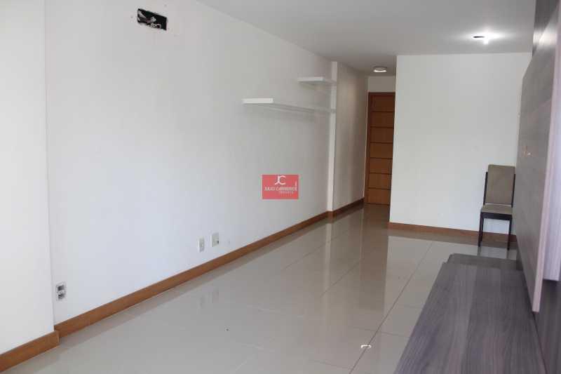 3 - IMG_6607 - Apartamento À VENDA, Jacarepaguá, Rio de Janeiro, RJ - JCAP40018 - 1