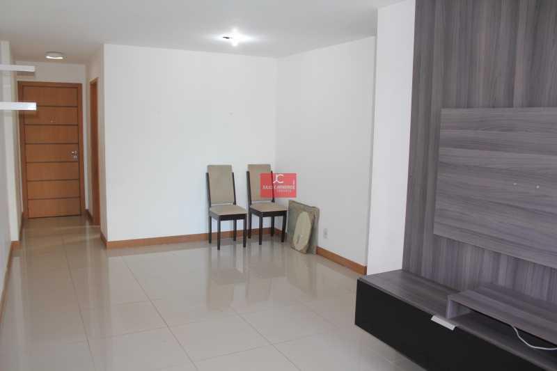 5 - IMG_6609 - Apartamento À VENDA, Jacarepaguá, Rio de Janeiro, RJ - JCAP40018 - 3