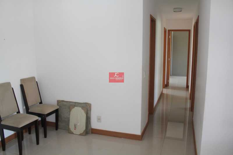6 - IMG_6610 - Apartamento À VENDA, Jacarepaguá, Rio de Janeiro, RJ - JCAP40018 - 4