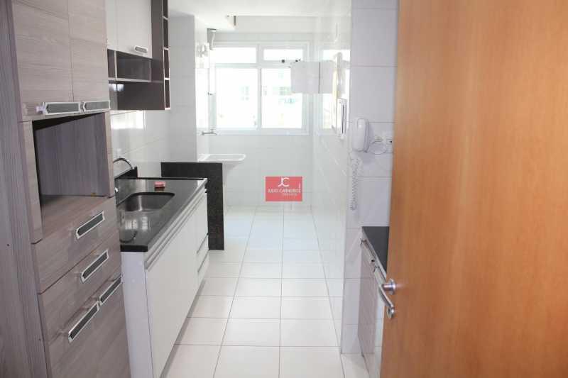 7 - IMG_6611 - Apartamento À VENDA, Jacarepaguá, Rio de Janeiro, RJ - JCAP40018 - 6