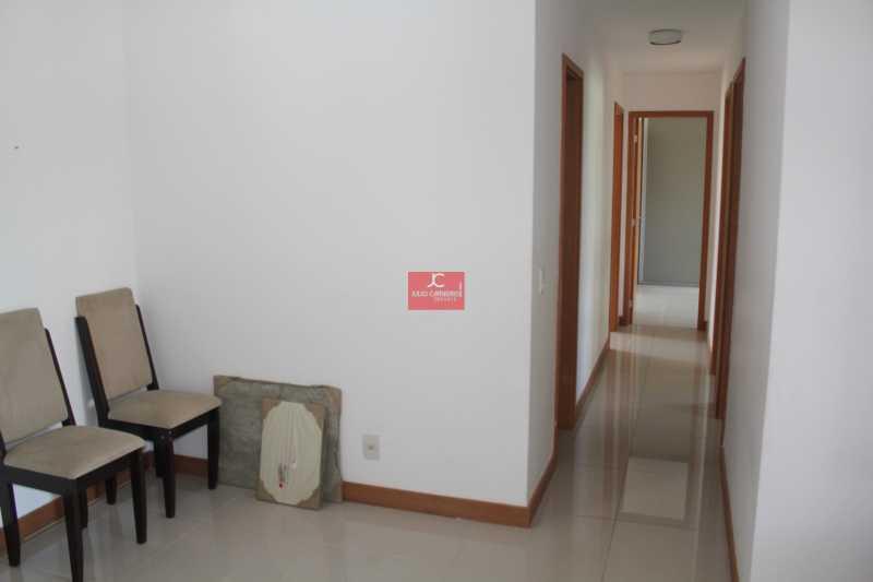 IMG_6610 - Apartamento À VENDA, Jacarepaguá, Rio de Janeiro, RJ - JCAP40018 - 5