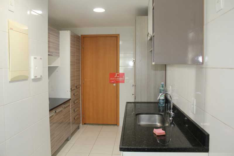IMG_6613 - Apartamento À VENDA, Jacarepaguá, Rio de Janeiro, RJ - JCAP40018 - 9