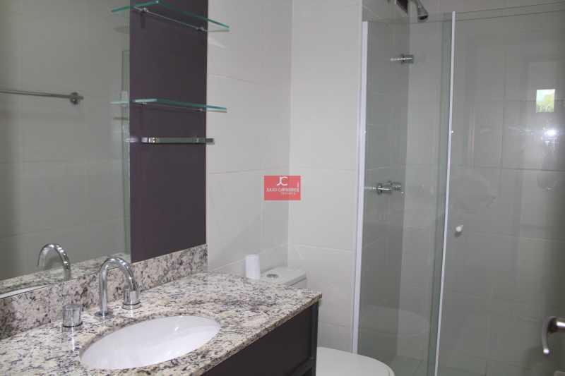 IMG_6615 - Apartamento À VENDA, Jacarepaguá, Rio de Janeiro, RJ - JCAP40018 - 10