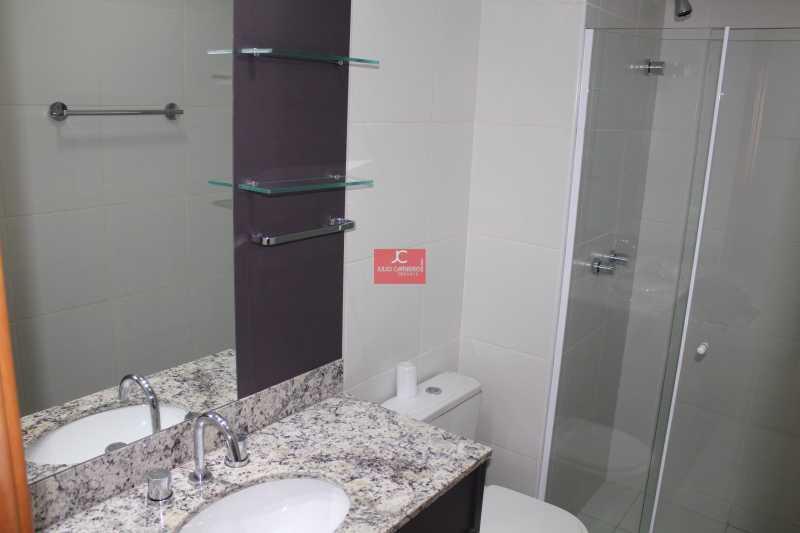 IMG_6616 - Apartamento À VENDA, Jacarepaguá, Rio de Janeiro, RJ - JCAP40018 - 11