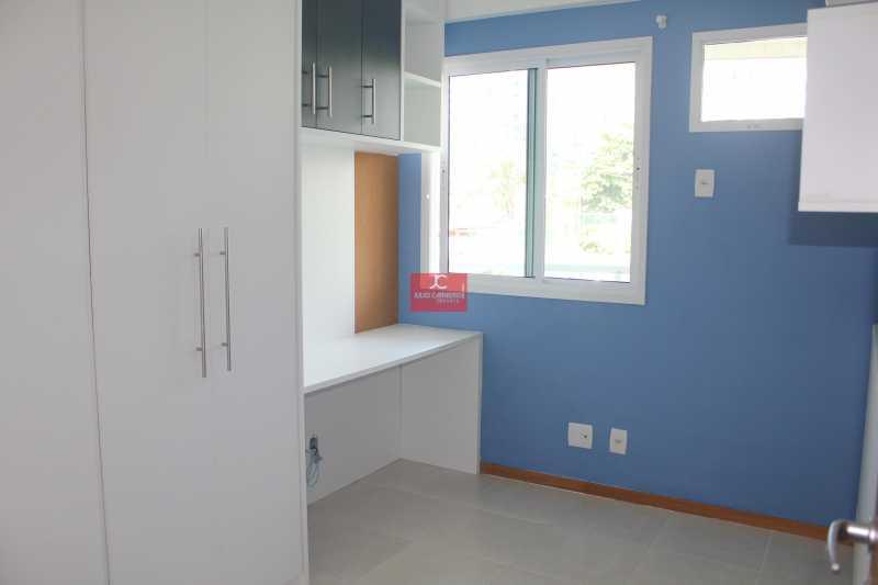 IMG_6617 - Apartamento À VENDA, Jacarepaguá, Rio de Janeiro, RJ - JCAP40018 - 12