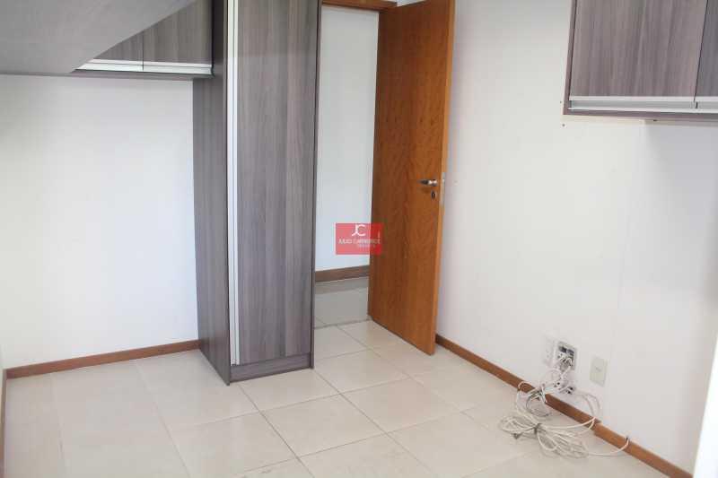 IMG_6618 - Apartamento À VENDA, Jacarepaguá, Rio de Janeiro, RJ - JCAP40018 - 13