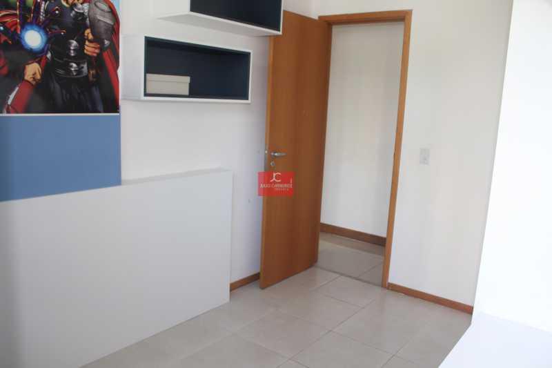 IMG_6619 - Apartamento À VENDA, Jacarepaguá, Rio de Janeiro, RJ - JCAP40018 - 14