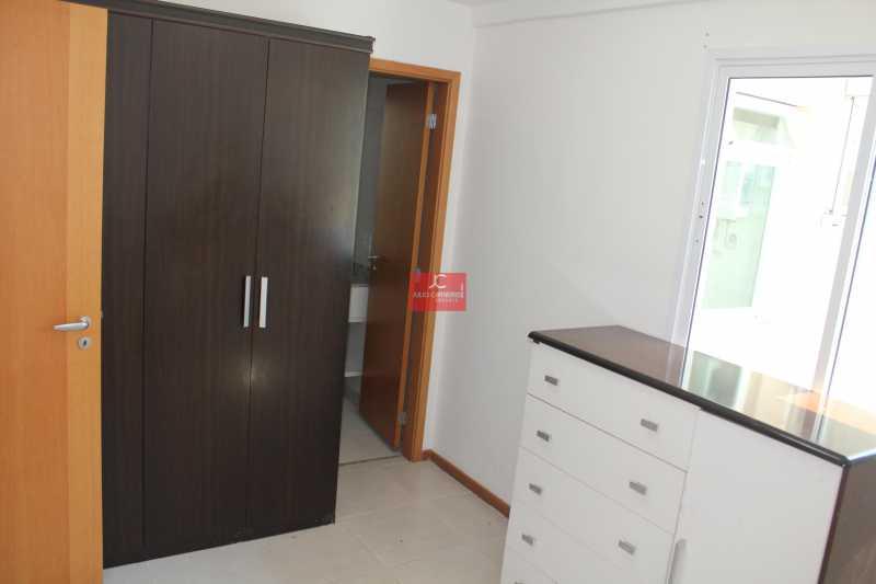 IMG_6620 - Apartamento À VENDA, Jacarepaguá, Rio de Janeiro, RJ - JCAP40018 - 15