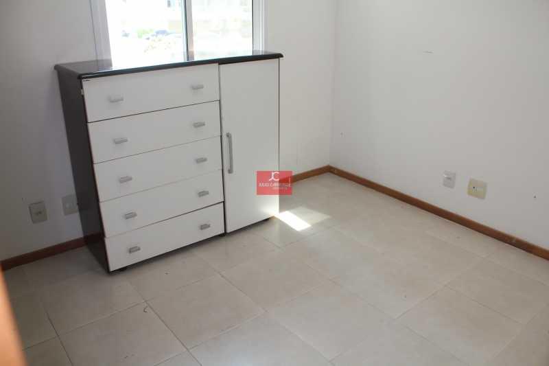 IMG_6621 - Apartamento À VENDA, Jacarepaguá, Rio de Janeiro, RJ - JCAP40018 - 16