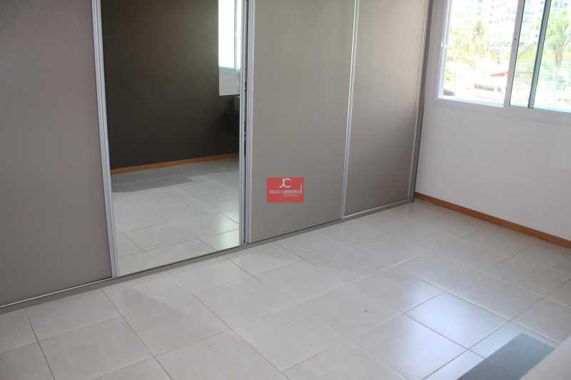 IMG_6623 - Apartamento À VENDA, Jacarepaguá, Rio de Janeiro, RJ - JCAP40018 - 17