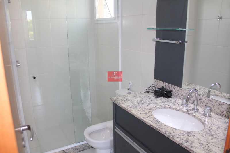 IMG_6624 - Apartamento À VENDA, Jacarepaguá, Rio de Janeiro, RJ - JCAP40018 - 18