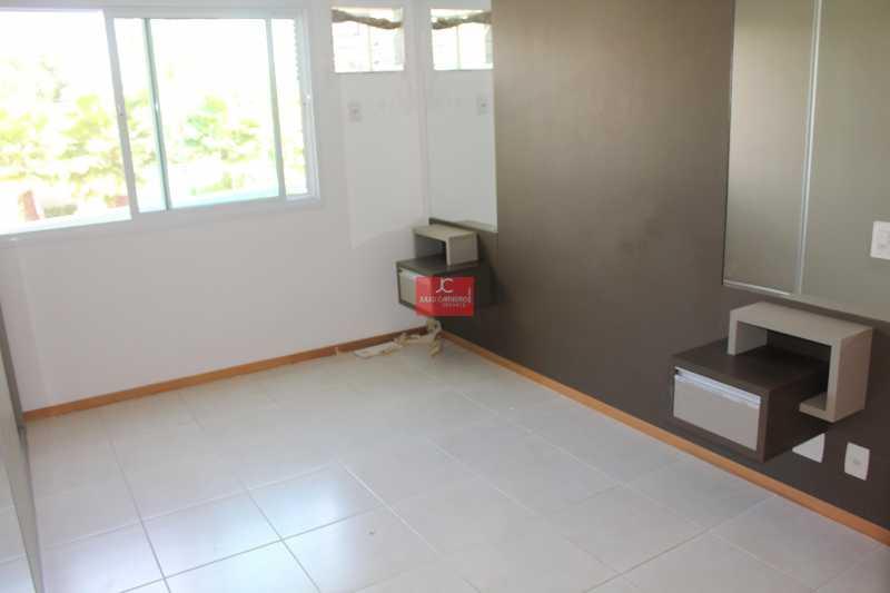 IMG_6625 - Apartamento À VENDA, Jacarepaguá, Rio de Janeiro, RJ - JCAP40018 - 19