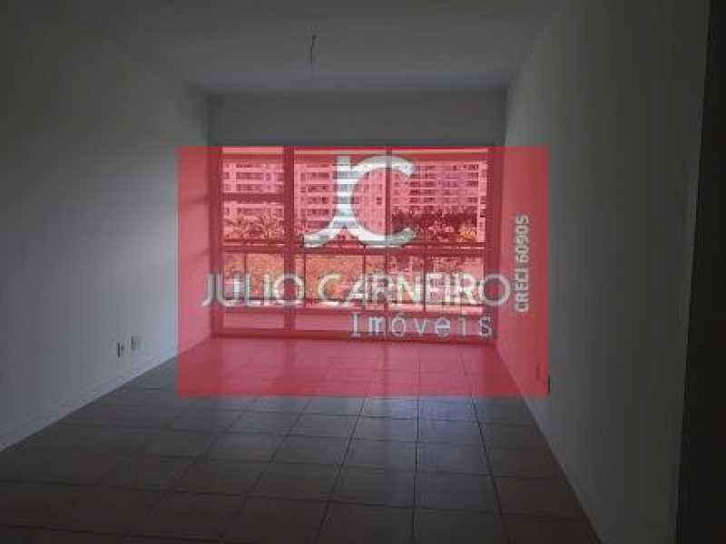 1 - 20171112_093056 - Apartamento À VENDA, Barra da Tijuca, Rio de Janeiro, RJ - JCAP40019 - 6