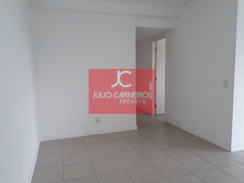 2 - 20171112_093101 - Apartamento À VENDA, Barra da Tijuca, Rio de Janeiro, RJ - JCAP40019 - 7