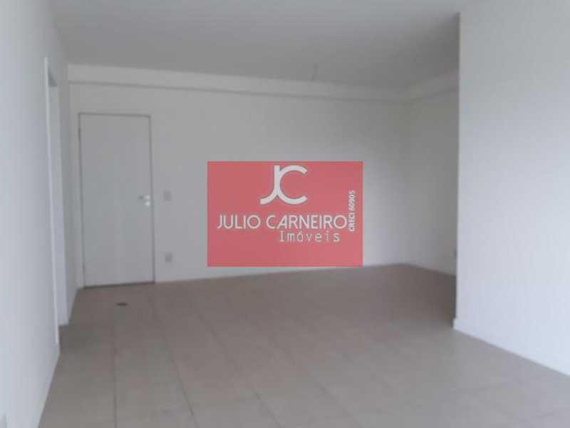 3 - 20171112_093113 - Apartamento À VENDA, Barra da Tijuca, Rio de Janeiro, RJ - JCAP40019 - 8