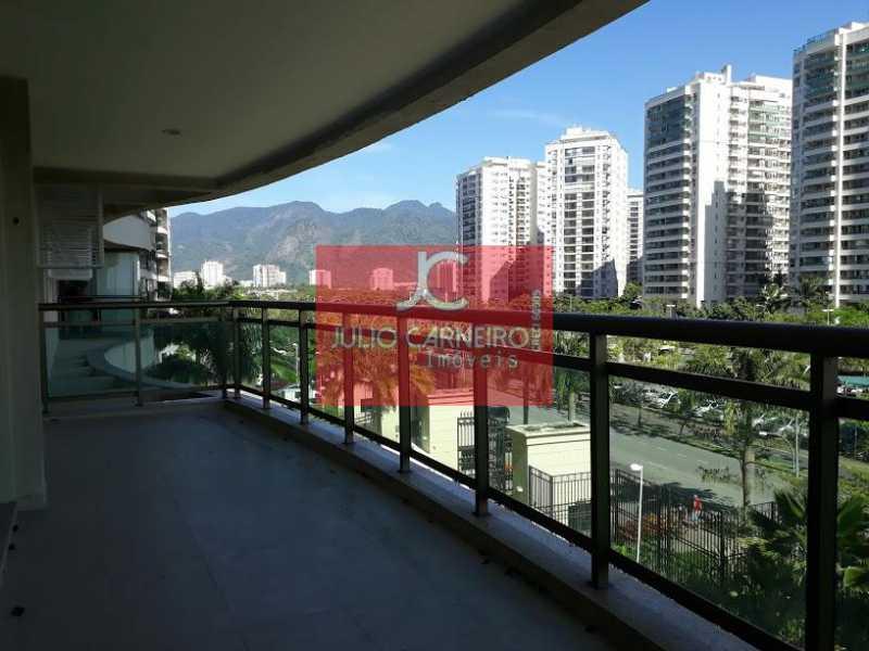 4 - 20171112_093131 - Apartamento À VENDA, Barra da Tijuca, Rio de Janeiro, RJ - JCAP40019 - 4