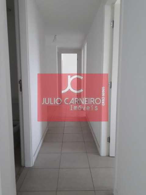 6 - 20171112_093206 - Apartamento À VENDA, Barra da Tijuca, Rio de Janeiro, RJ - JCAP40019 - 9