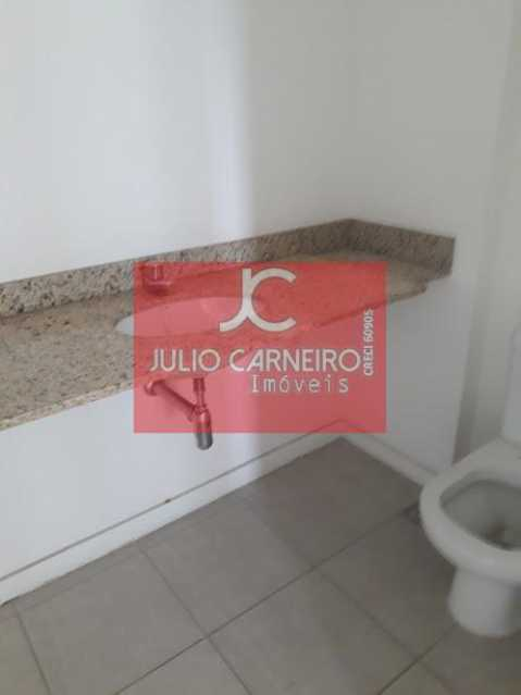 7 - 20171112_093221 - Apartamento À VENDA, Barra da Tijuca, Rio de Janeiro, RJ - JCAP40019 - 10