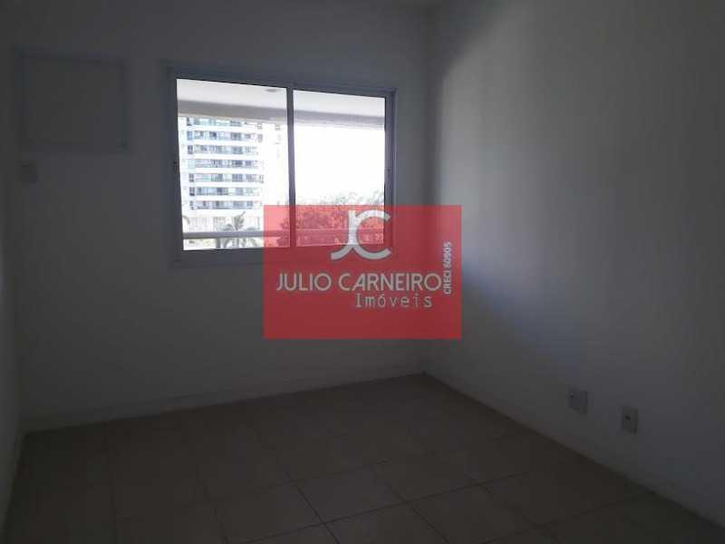 8 - 20171112_093228 - Apartamento À VENDA, Barra da Tijuca, Rio de Janeiro, RJ - JCAP40019 - 11