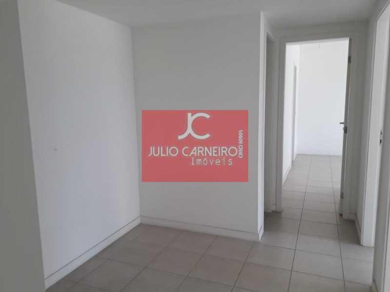 9 - 20171112_093236 - Apartamento À VENDA, Barra da Tijuca, Rio de Janeiro, RJ - JCAP40019 - 12