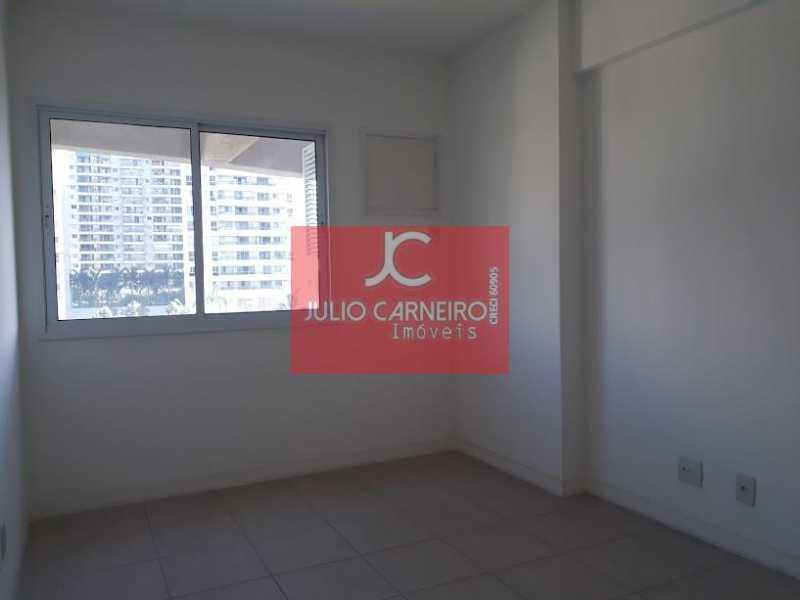 10 - 20171112_093247 - Apartamento À VENDA, Barra da Tijuca, Rio de Janeiro, RJ - JCAP40019 - 13