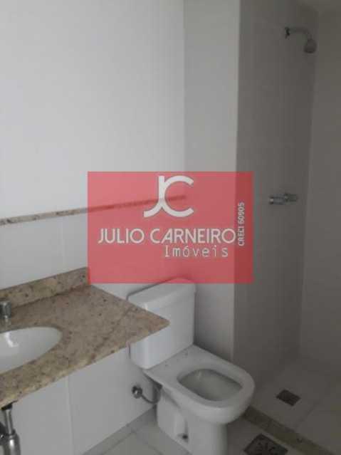 11 - 20171112_093255 - Apartamento À VENDA, Barra da Tijuca, Rio de Janeiro, RJ - JCAP40019 - 14