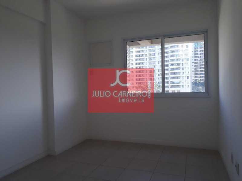 12 - 20171112_093304 - Apartamento À VENDA, Barra da Tijuca, Rio de Janeiro, RJ - JCAP40019 - 15