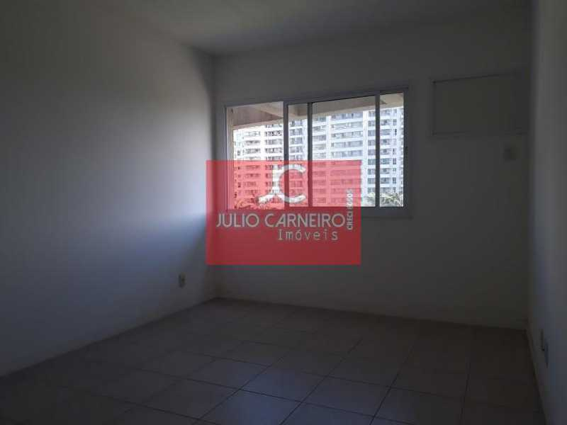 13 - 20171112_093315 - Apartamento À VENDA, Barra da Tijuca, Rio de Janeiro, RJ - JCAP40019 - 16