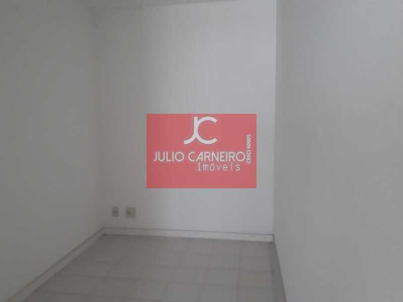 17 - 20171112_093457 - Apartamento À VENDA, Barra da Tijuca, Rio de Janeiro, RJ - JCAP40019 - 20