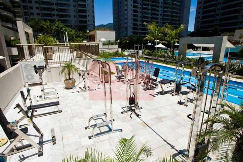apartamento-reserva-jardim-res - Apartamento À VENDA, Barra da Tijuca, Rio de Janeiro, RJ - JCAP40019 - 25