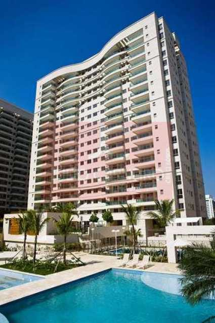 apartamento-reserva-jardim-res - Apartamento À VENDA, Barra da Tijuca, Rio de Janeiro, RJ - JCAP40019 - 3